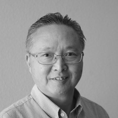 Howard Xu