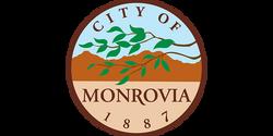 City_Monrovia