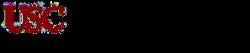 Leonard-Davis_logo