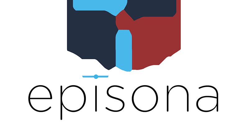 Episona Logo
