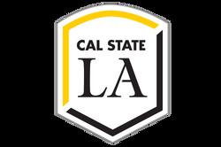 XTRA Large CalStateLA logo (1)