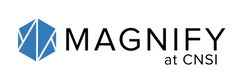 M_CNSI_Logo_C_Transparent_edited.png