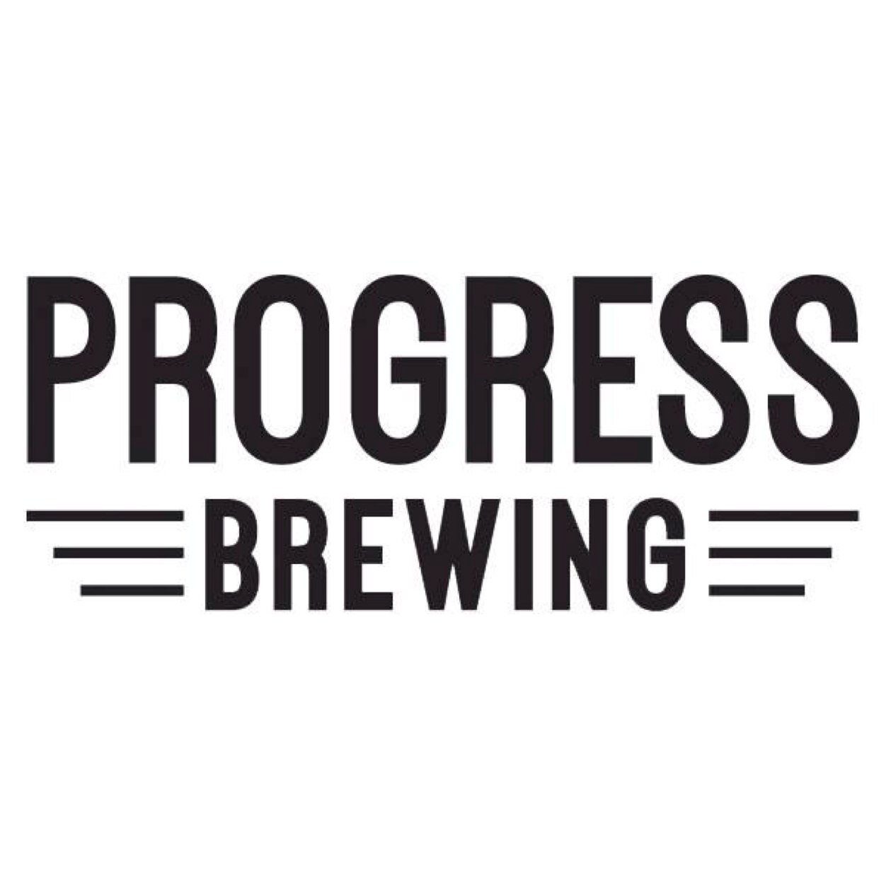 progress-brewing