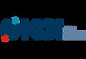 Pt_kgi-college-logo.png