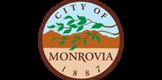 City_Monrovia.png
