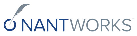 Nantworks_new