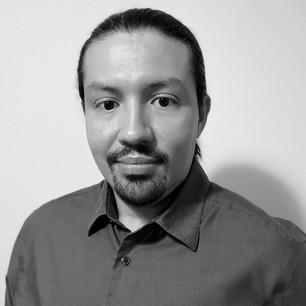 Harvey Perez