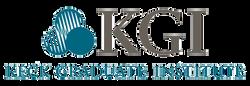 KGI_new