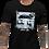 Thumbnail: We're The Effect-NIP Black T-Shirt