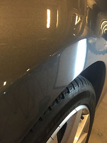 VW Polo After.jpeg
