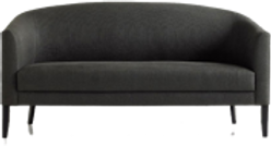 kisspng-couch-chair-loveseat-interior-de