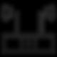 noun_modem_1244170_1A1A1A.png