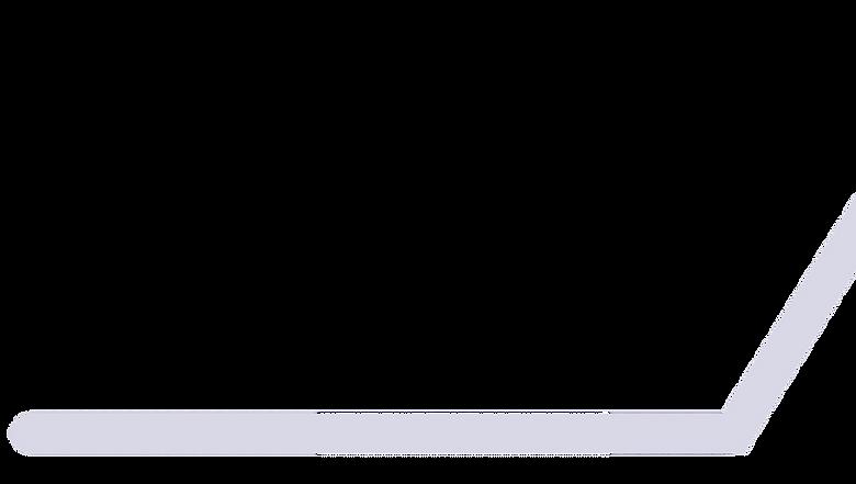 Organização para a programação - data.ti