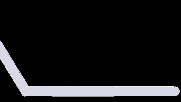 Organização para a programação 2.png
