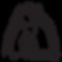 PNA_Logo_2x2_b.png