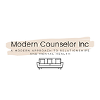 Modern Counselor Logo Update 2.png