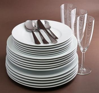 Equipement culinaire