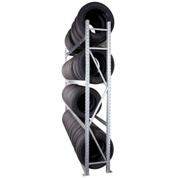rayonnage-stockage-pneus