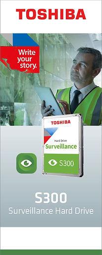Toshiba_S300_400x1000.jpg