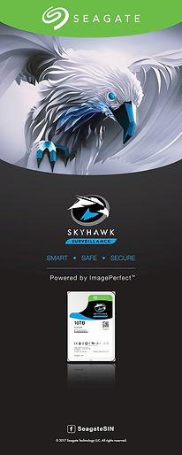Seagate_SkyHawk_Banner_WEB.jpg
