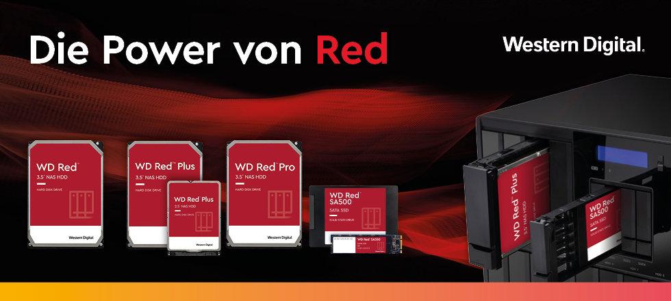 WD-RED_Banner_980x440.jpg