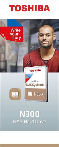 Toshiba_N300_400x1000.jpg