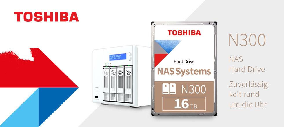 Toshiba_N300_980x440.jpg