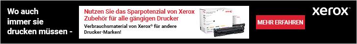 Online_banner_static_728x90_deDE.PNG