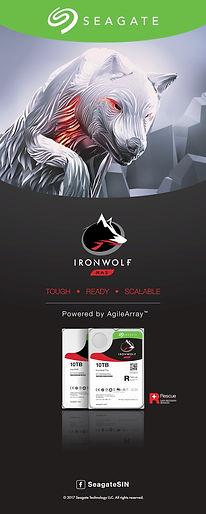 Seagate_IronWolf_Banner_WEB_.jpg