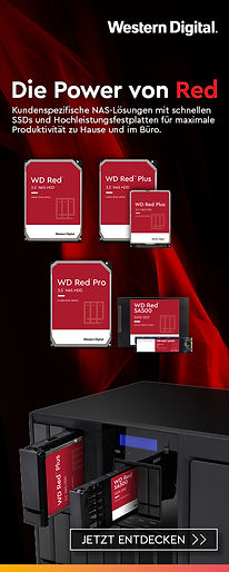 WD-RED_Banner_400x1000.jpg