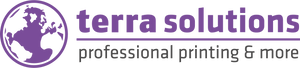 TERRA Solutions Logo