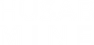 Husab Mine Logo