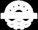 Namport Logo