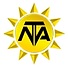 Namibian Training Authority Logo