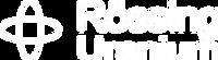 Rossing Uranium Logo
