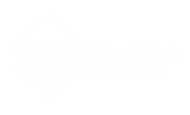 Swakop Uranium Logo
