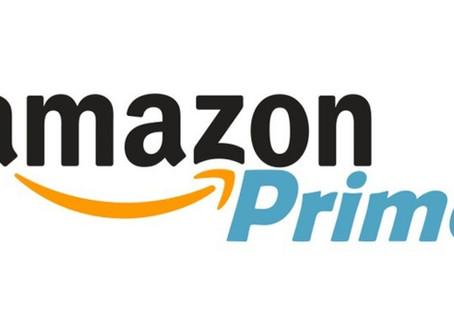 Oliva60 ahora es Amazon Prime