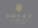 solaz-signature-suites-los-cabos_1-2.png