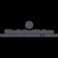 Logo Chileno Bay.png