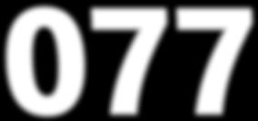 077-MSTRIKER.png