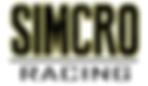 SIMCRO_Racing.png