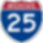 I-25.png