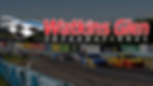 WatkinsGlenInternationalSpeedway.png