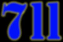 711-BHAHN.png