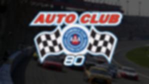 Autoclub_80.png