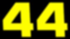 44-JHARDIN.png
