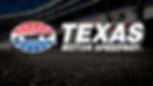 TexasMotorSpeedway.png
