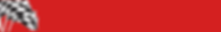 Banner_Red.png