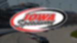 IowaSpeedway.png