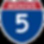 I-5.png